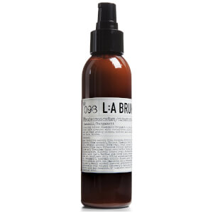 L:A BRUKET No. 098 Face Cleanser 120ml