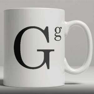 Tasse G