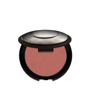 BECCA Cosmetics Mineral Blush - Songbird