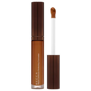 BECCA Cosmetics Aqua Luminous Perfecting Concealer - Deep Bronze