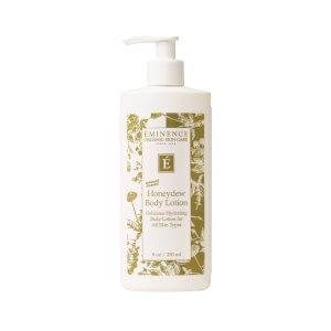 Eminence Honeydew Body Lotion
