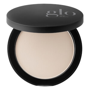 Glo Skin Beauty Perfecting Powder 9g