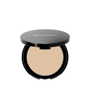 glominerals gloPerfecting Powder