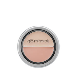 glominerals gloConcealer - Under Eye - Beige