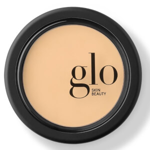 Glo Skin Beauty Oil-Free Camouflage Concealer - Golden
