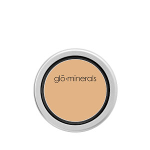 glo minerals gloCamouflage Oil-Free-Golden - Honey