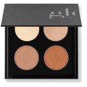 Glo Skin Beauty Contour Kit - Medium/Dark