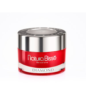 Natura Bissé Diamond Extreme Limited Edition 200ml