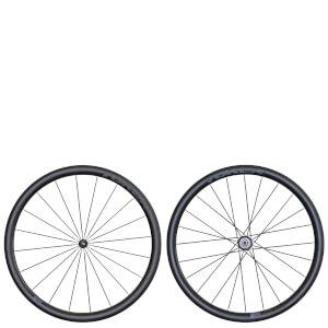 Token C38 BBR Wheelset - Shimano