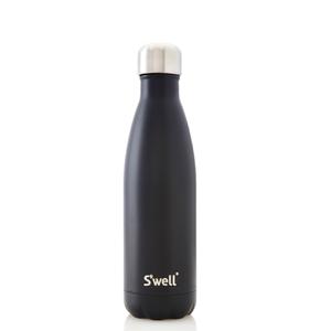 S'well The London Chimney Water Bottle 500ml
