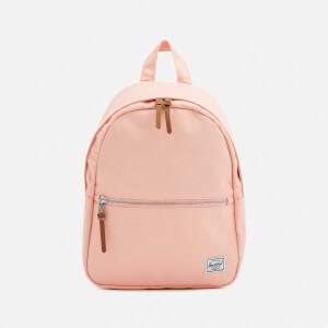 Herschel Supply Co. Women's Town Backpack - Apricot Blush