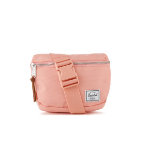 Herschel Supply Co. Fifteen Hip Pack - Apricot Blush