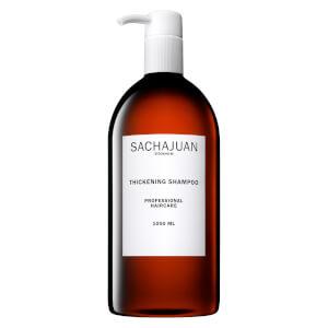 Champú para cabellos finos de Sachajuan 1000 ml