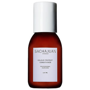 Sachajuan Colour Protect Conditioner Travel Size 100ml