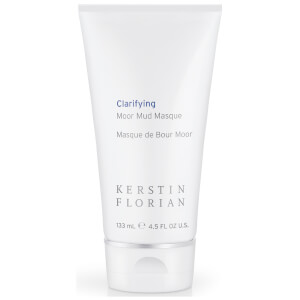 Kerstin Florian Clarifying Moor Mud Masque 133ml