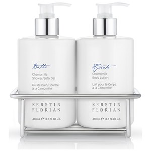 Kerstin Florian Chamomile Duo Collection (Worth $112)
