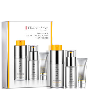 Elizabeth Arden Prevage 3 Piece Starter Collection (Worth $96)