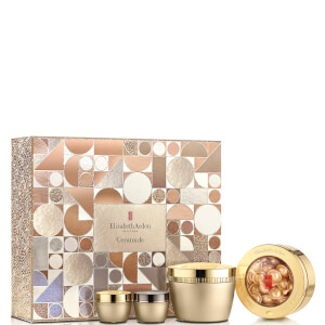 Elizabeth Arden Ceramide Premiere 4 Piece Collection
