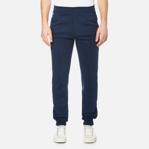 Lacoste L!ve Men's Urban Zippered Leg Jogging Pants - Ship