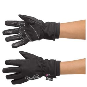 Northwave Arctic Women's Winter Gloves - Black