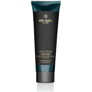 Rita Hazan True Color Conditioner 8.5oz
