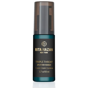 Rita Hazan Triple Threat Split End Remedy 1.7 fl oz