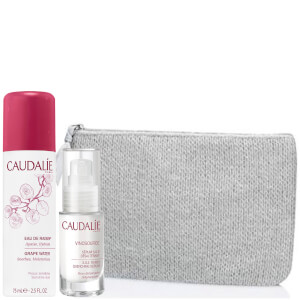 Caudalie Soothing and Hydrating Duo