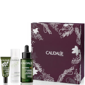 Caudalie Urban Girl Kit