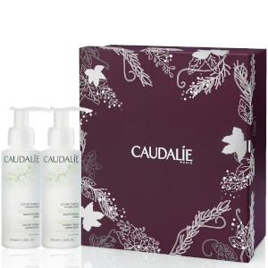 Caudalie Toning Lotion Bundle