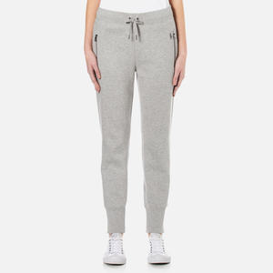 Polo Ralph Lauren Women's Athletic Sweatpants - Andover Heather