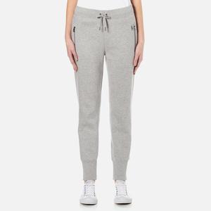 Polo Ralph Lauren Women's Athletic Sweatpants - Andover Heather