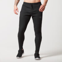 Pantaloni de Jogging Reflect