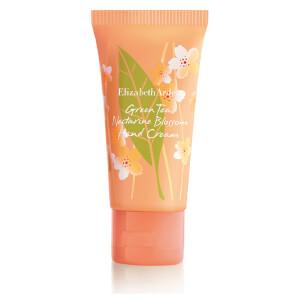 Elizabeth Arden Green Tea Nectarine Blossom Hand Cream 30ml