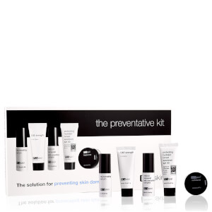 PCA SKIN The Preventative Kit