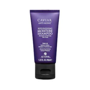 Alterna Caviar Anti-Aging Seasilk Moisture Shampoo 1.35 oz