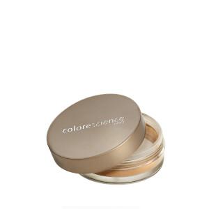 Colorescience Loose Mineral Foundation SPF 20 Jar - California Girl