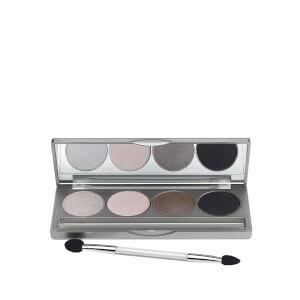Colorescience Mineral Eye Shadow Palette - Seductive Smoke