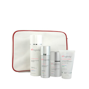 mybody Reverse It Kit - Anti-Aging