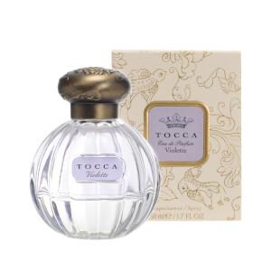 Tocca Eau De Parfum - Violette