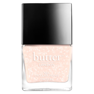 Esmalte de uñas Trend de butter LONDON 11 ml - Doily Overcoat