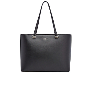 Guess Women's Kizzy Tote Bag - Black