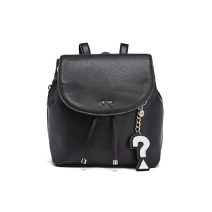 Guess Women's Pinup Pop Backpack - Black