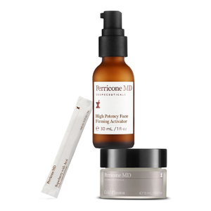 Perricone MD Healthy Skin & Body Set ($168)