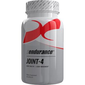 Xendurance Active-4 - 90 Capsules