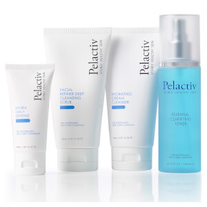 Pelactiv Love Pack - Combination/Dry Skin