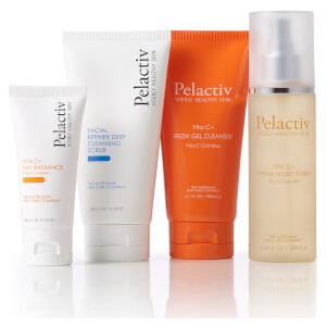 Pelactiv Love Pack - Anti Ageing