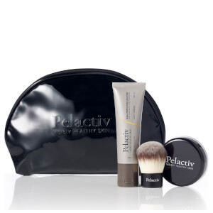 Pelactiv Sunkissed Love Set - Light-Medium
