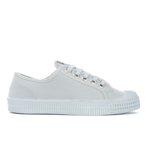 Novesta Star Master Mono Trainers - Grey