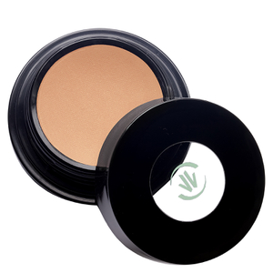 Vincent Longo Water Canvas Highlighter (flere nyanser)