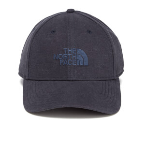 The North Face Classic 66 Hat - Urban Navy